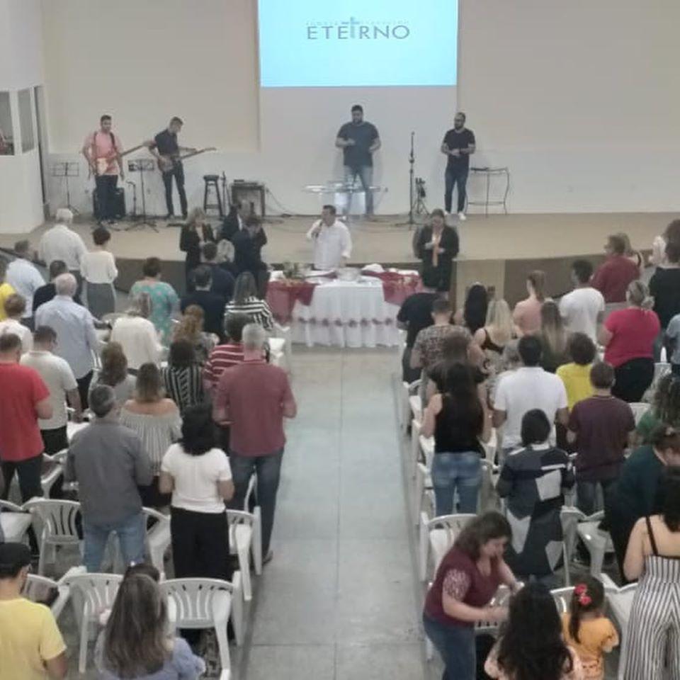 igreja foto 02